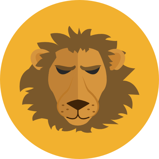Horoscope lion du jour
