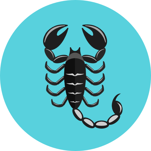 August 14th, 2019, Scorpio daily horoscope for today