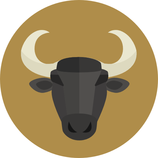 June, 2019, Taurus monthly horoscope